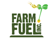 Farm Fuel Inc
